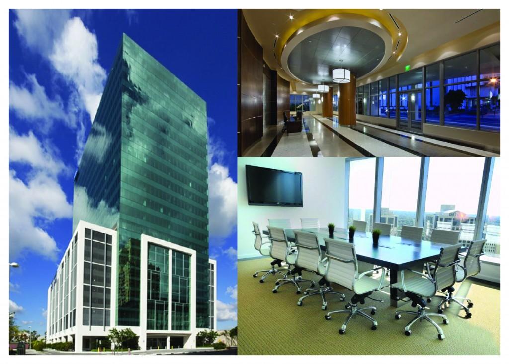Restaurant Contractors Miami Office-01